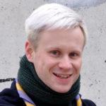 Dan Kliemann