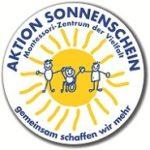 Montessorischule an der Heiglhofstraße