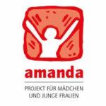 amanda – Projekt für Mädchen und junge Frauen