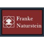 Franke Naturstein