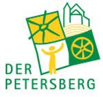 Kath. Landvolkshochschule Petersberg