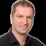 Stefan Asenbeck